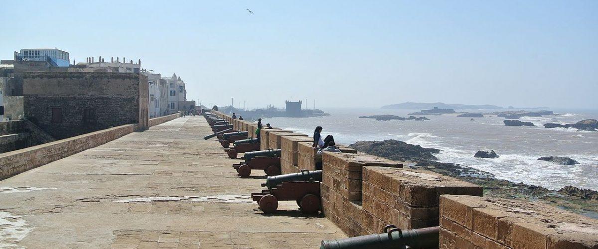 Bani_Antar,_Essaouira,_Morocco_-_panoramio_(1)