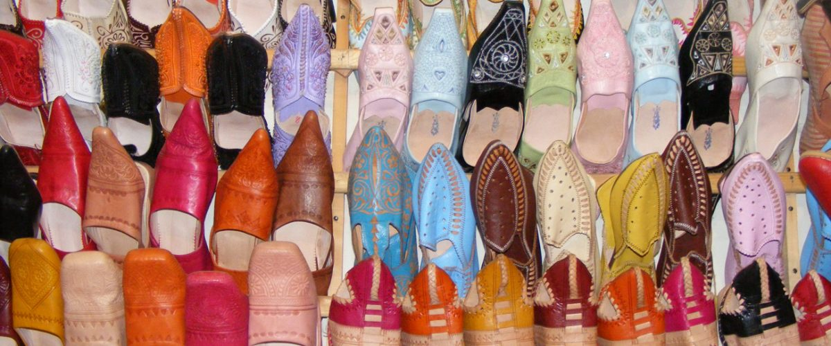 leather-shop-color-fashion-bazaar