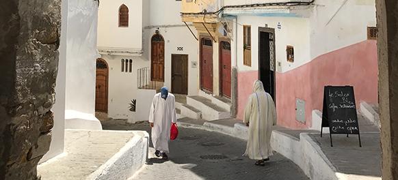 Home_Apartado Excursiones desde Marrakech582x264