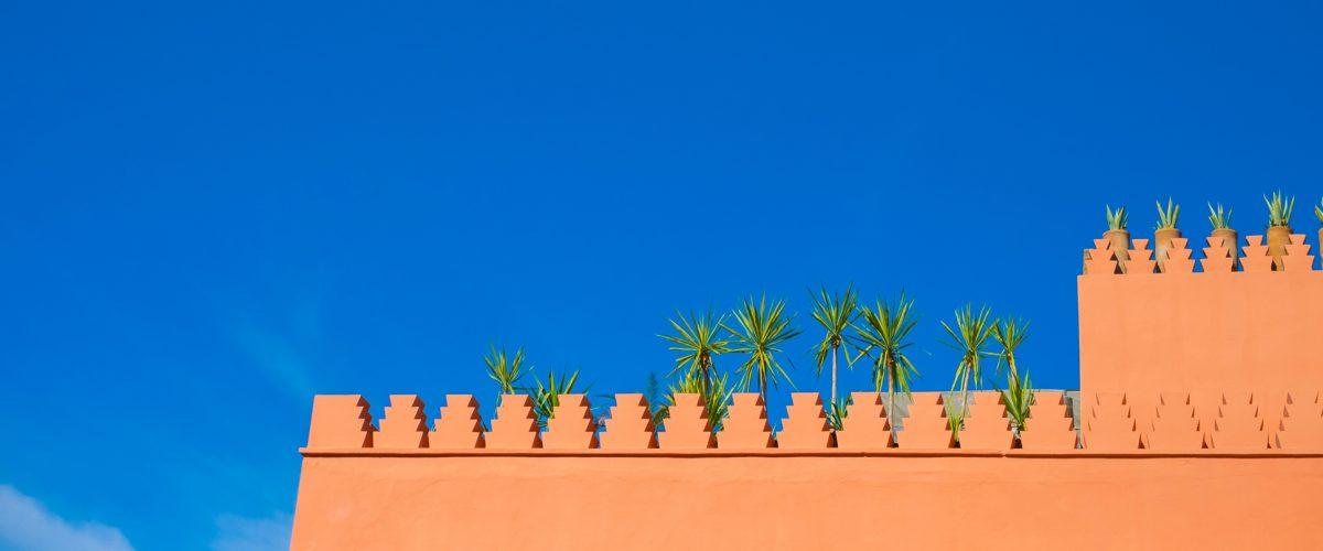 03Nuestros Viajes_Marrakech – Tanger2000slider