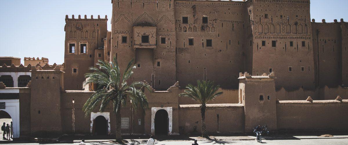 Casablanca-Fez2000slider