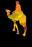 marruecos_unico_logo